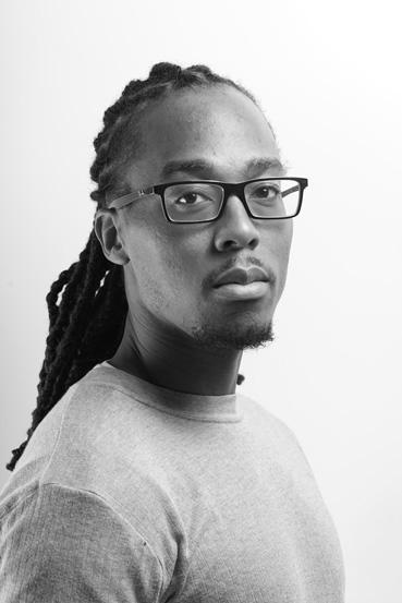 Portrait Julien Bardochan