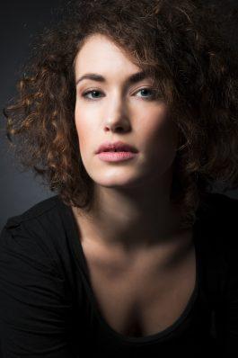 Woman_Portrait